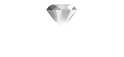 Diamonds 2000